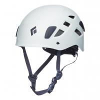 Comparateur de prix Black Diamond Half Dome Helmet Blanc M/L