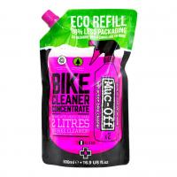 Comparateur de prix Nettoyant Concentré Muc-Off Nano Tech Bike Cleaner 500 Ml