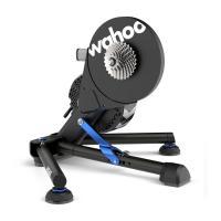 Comparateur de prix Turbo trainer Wahoo KICKR Smart - Noir adult 25000 g new