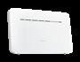 Comparateur de prix SFR Box 4G+: 260 Mb/s réception et 50 Mb/s en envoi. 200 Go de Quota. Appels illimités Sans engagement