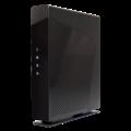 Comparateur de prix SFR BOX 7: Fibre 500 Mb/s + 160 chaînes TV + Appels illimités. Pendant un an et engagement 1 an