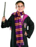 Comparateur de prix Écharpe de Harry Potter