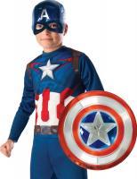 Comparateur de prix Bouclier Captain America