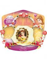 Comparateur de prix Tiare Princesse Belle - Disney