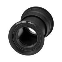 Comparateur de prix SRAM Boitier de pédalier BB30 - PressFit 30 BB386 Noir
