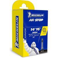 Comparateur de prix Chambre à air Michelin I4 Airstop Vélo enfant - 29mm Valve