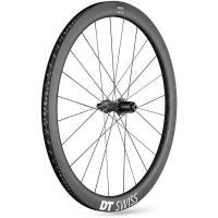 Comparateur de prix DT Swiss ERC 1400 SP DB 47mm Rear Wheel 2020 - Carbone - 142mm Shimano, Carbone
