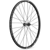 """Comparateur de prix DT Swiss WHDTM193009F Pièces de vélo Standard 27,5"""""""" x 30 mm Avant"""
