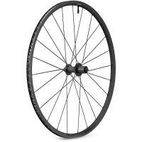 Comparateur de prix DT Swiss PR 1400 Dicut Oxic 21mm Rear Wheel 2020 - Noir - 130mm Shimano, Noir