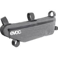Comparateur de prix Sacoche de cadre evoc frame pack 3 5l gris