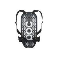 Comparateur de prix Protection dorsale Poc VPD System Back Taille S Noir
