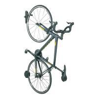 Comparateur de prix Porte-vélos Topeak Turnup - Noir, Noir