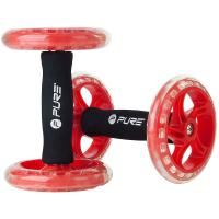 Comparateur de prix Pure2Improve Core Wheels Set Size: 1-SIZE