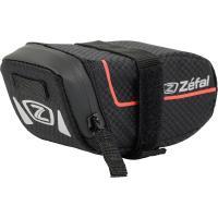 Comparateur de prix Zefal sacoche de selle z-light route taille xs 0,3 litre