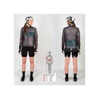 Comparateur de prix Veste Endura FS260 Pro Adrenaline Cape II Femme - Noir, Noir