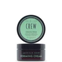Comparateur de prix American Crew Forming Cream 85g