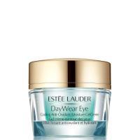 Comparateur de prix Gel crème contour des yeux rafraîchissant antioxydant et hydratant