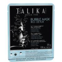 Comparateur de prix Masque Talika Bubble Mask Bio Destox
