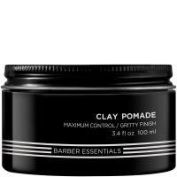 Comparateur de prix Crème Redken Clay Pomade 100 ML