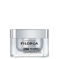 Comparateur de prix Filorga NCTF-REVERSE Crème Régénérante Suprême, 50 ml