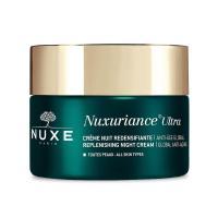 Comparateur de prix Nuxe Nuxuriance® Ultra Crème nuit ml crème de nuit