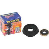 Comparateur de prix MONROE Kit de butée de suspension MONROE MK114