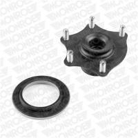 Comparateur de prix MONROE Kit de butée de suspension MONROE MK360