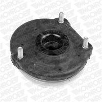 Comparateur de prix MONROE Kit de butée de suspension MONROE MK313R