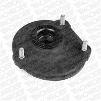 Comparateur de prix MONROE Kit de butée de suspension MONROE MK314L