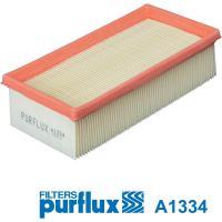 comparateur de prix PURFLUX Filtre à air A1334