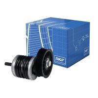 SKF VKM 36055 Kit de galet enrouleur multi-V