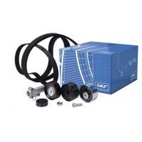 SKF Kit de distribution VKMA 06503