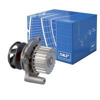 Comparateur de prix Pompe à eau SKF VKPC 86413 d'origine