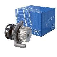 Comparateur de prix Pompe à eau SKF VKPC 88617 d'origine