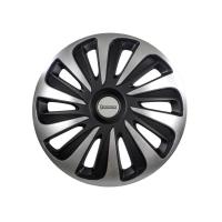 Michelin enjoliveur 16` nvs 3d par 4 en boîte noir