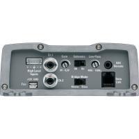 Comparateur de prix Amplis voiture MTX Audio TX6500D