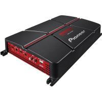 Comparateur de prix Pioneer GM-A5702 - automobile - amplificateur
