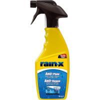 Comparateur de prix Anti-Pluie Rain-X - 500 ml