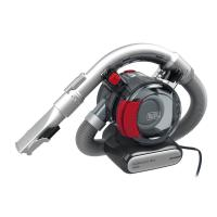 comparateur de prix Aspirateur - BLACK&DECKER - Dustbuster Flexi Auto - PD1200AV