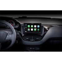 Autoradio multim�©dia pour Peugeot 208 / 2008 PIONEER  en solde