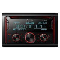 comparateur de prix Autoradio Pioneer Fh S820dab