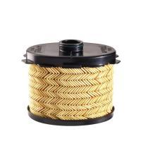 comparateur de prix PURFLUX Filtre à gazole C446