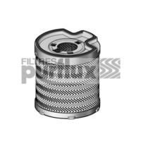 comparateur de prix PURFLUX Filtre à gazole C482