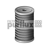 comparateur de prix Bosch 1457070000 Fuel Filter Element N0000