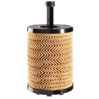 Comparateur de prix PURFLUX Filtre à huile L331