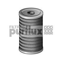 Comparateur de prix PURFLUX Filtre à huile L332