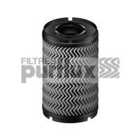 Comparateur de prix Filtre à huile PURFLUX L418 d'origine