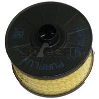 Comparateur de prix Filtre à huile PURFLUX L441 d'origine