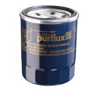 Comparateur de prix Purflux Filtre à huile LS924 Purflux LS924