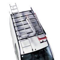 Mont Blanc 270530pro-rack Deck 503